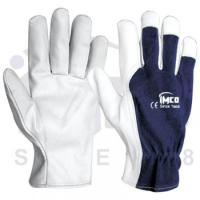 Buy cheap Assembly Gloves IMC-0893 from wholesalers