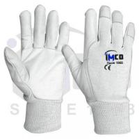 Buy cheap Assembly Gloves IMC-0896 from wholesalers
