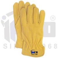 Buy cheap Driver Gloves IMC - 0832 from wholesalers