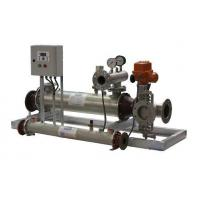 Buy cheap Exhaust Gas Heat Exchangers from wholesalers