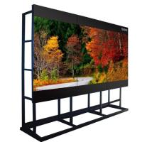 Buy cheap LCD Video Wall YAHSI 3X3 from wholesalers
