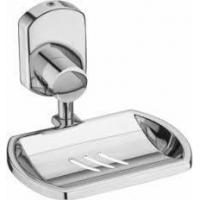 Buy cheap Soap Dish Holder from wholesalers