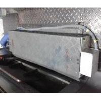Buy cheap UV Curing Attachment With Offset Presses product
