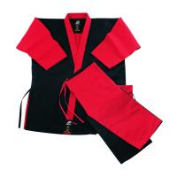 Buy cheap Karate Gi's Martial Arts Uniform & Belts from wholesalers