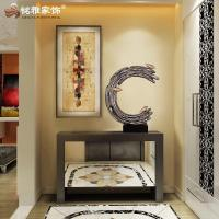Buy cheap Resin craft Model artwork sculpture resin handiwork hotel lobby decoration product