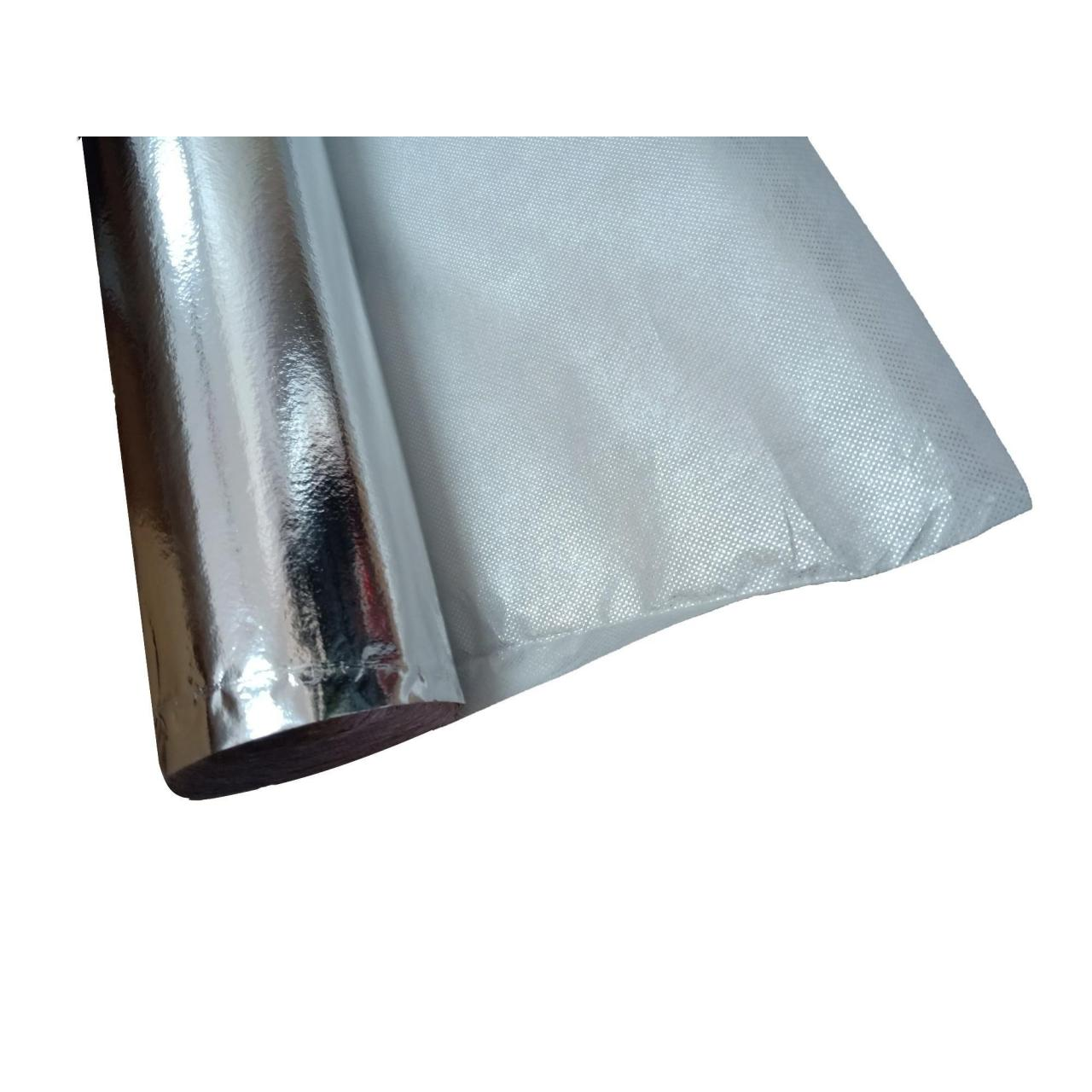Buy cheap Reflective Insulation Membrane from wholesalers