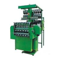 China Needle Looms High Speed Shuttless Velvet Ribbon Loom on sale