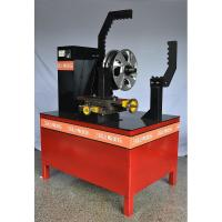 Buy cheap Rim Repair Machine Aluminum Wheel Polish Machine from wholesalers