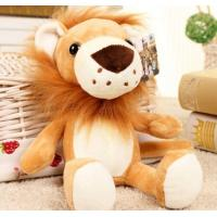 Buy cheap Stuffed Animal Toy Factory product