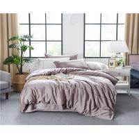 Buy cheap Embroidered Bed Sheets from wholesalers