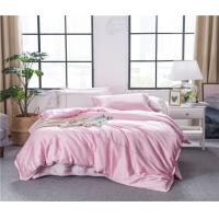 Buy cheap Embroidered Sheets from wholesalers