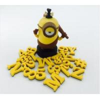 Buy cheap Custom Magnetic Letters product