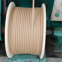 3M Paper Covered Aluminum Wire