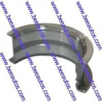 Peugeot engine sliding bearings