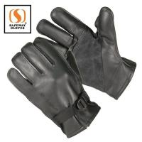 FAST ROPEGLOVES ARTICLE # SP-1103