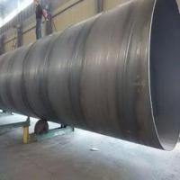 Buy cheap P265NB 1.0423 steel plate specification product