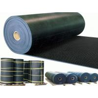 Buy cheap Rolled Alley Matting product