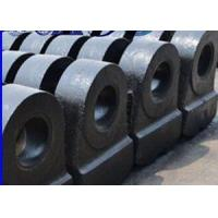 Buy cheap Heat Resistance Rock Crusher Spare Parts product