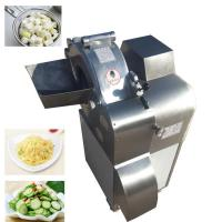 Buy cheap Fruit and vegetable slicer product