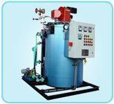 Buy cheap Steam Boilers product