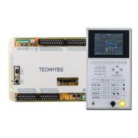 Buy cheap Industrial automation products TECHHYBS_Q8A from wholesalers
