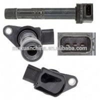 Buy cheap auto Ignition Coil for FIAT LUCAS MARELLI BAE 07588435 07646975 product
