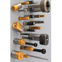 Various kinds Punch Rod