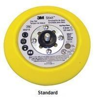 Buy cheap Hook and Loop Disc Pads product