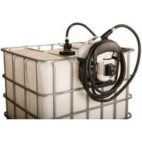 China 115 VAC Complete DEF IBC System | P/N 970014-AC on sale