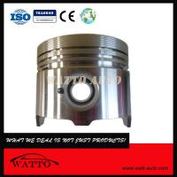 Buy cheap Piston Kit For PEUGEOT 504 OE NO.0395300 from wholesalers