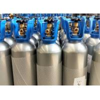 Buy cheap CO2 & Beverage from wholesalers