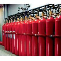 Buy cheap fire fighting from wholesalers