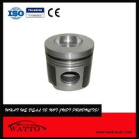 Buy cheap Piston Kit For DEUTZ FL912 OE:0993392 from wholesalers