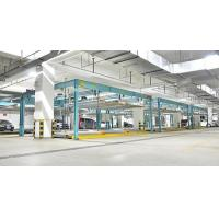 Buy cheap Lift-sliding from wholesalers