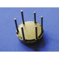 Buy cheap C-band adaptive communication antenna from wholesalers