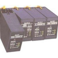 Buy cheap S4、N4-DT SIGNAL ISOLATED TRANSMITTER from wholesalers