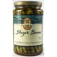 Buy cheap Blazes Beans Box (3 Jar) 25 oz each from wholesalers