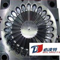Buy cheap Plastic Cutlery Mould from wholesalers