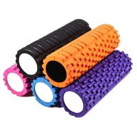 Buy cheap Deep Point Massage 33*13cm Yoga Foam Roller product