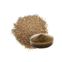 Buy cheap Cuscutae Seed Extract product