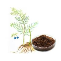 Buy cheap Asparagus root extract Asparagus root extract Details Asparagus root extract product