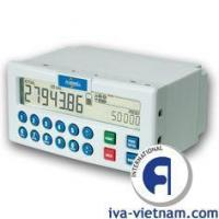 Buy cheap Batch controller for fuel loading/unloading product