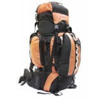 Buy cheap Camping Bag B-65 from wholesalers