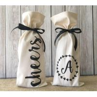 Buy cheap Bottle Bag 002 from wholesalers