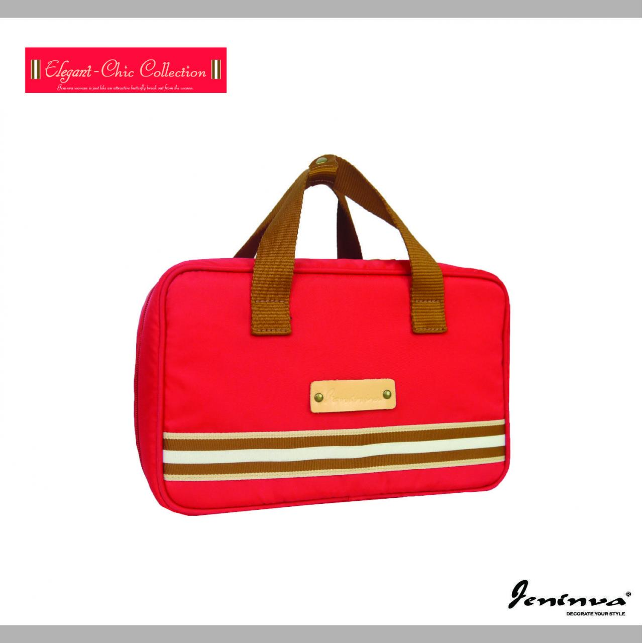 Buy cheap Lady Laptop Bag ITEM NO.EL-09 from wholesalers