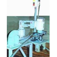 Buy cheap Weld grinder Weld grinder product