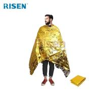 Buy cheap Emergency Weather Blanket product