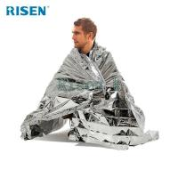 Buy cheap Camping Emergency Blanket product
