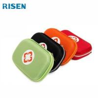 Buy cheap EVA First Aid Case product