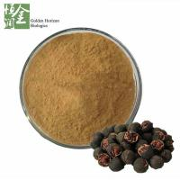China Factory Outlet Bulky Feminine Health Natural Black Walnut Hull Extract Powder 10:1 on sale